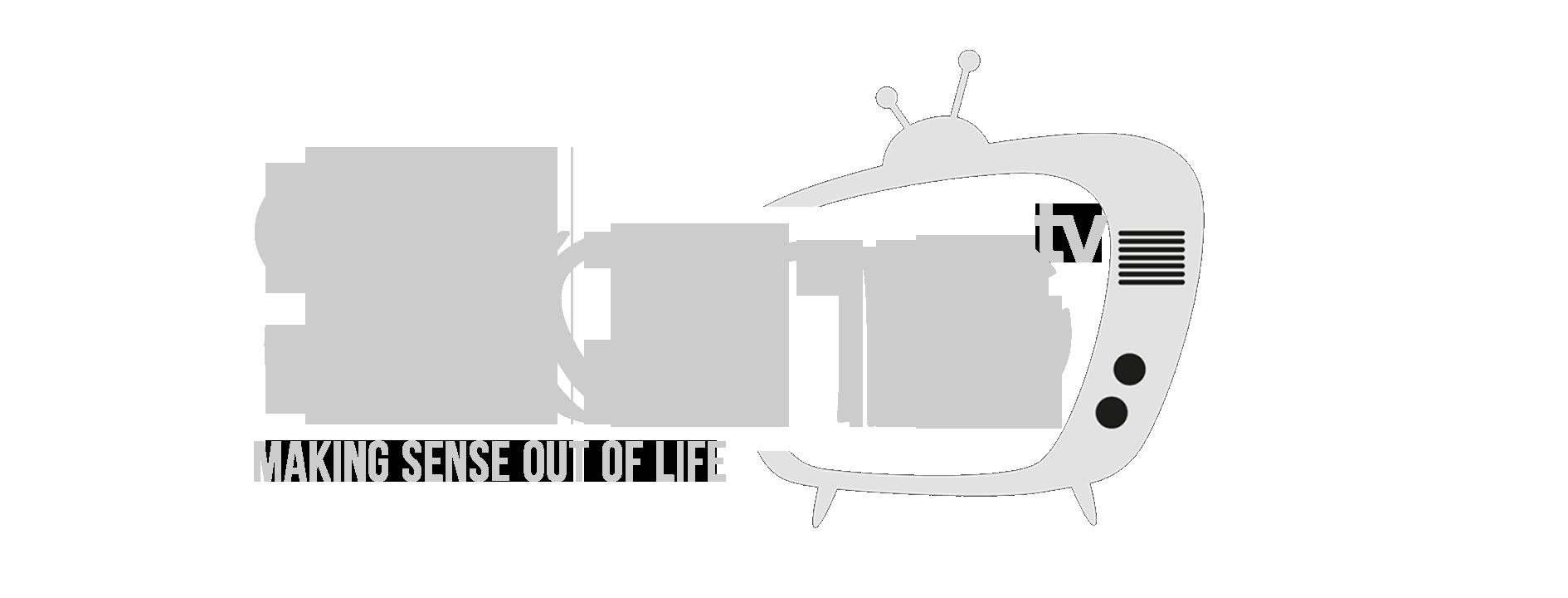 StoneTV Logo